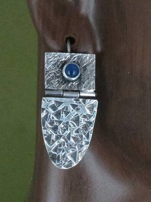 Hinged Jewelry