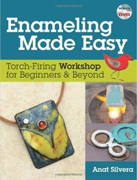 Enameling Made Easy Photo