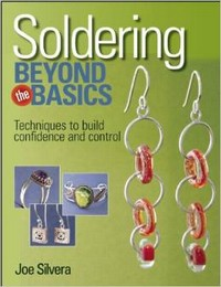 Soldering Beyond the Basics Photo
