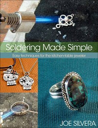 Soldering Made Simple Photo
